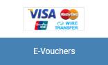e-vouchers